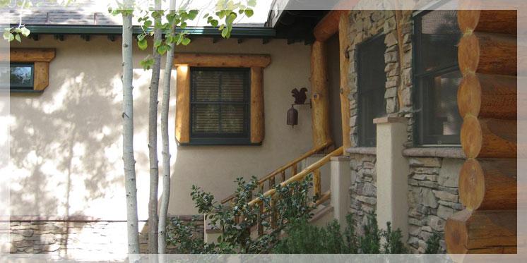 Certified Home Kitchens Prescott Arizona